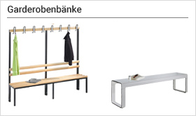 spindmax at ihr onlineshop f r hochwertige spinde spind. Black Bedroom Furniture Sets. Home Design Ideas