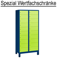 Laptopschrank - Laptopspind Spindmax